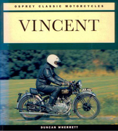 VincentOsprey [website]
