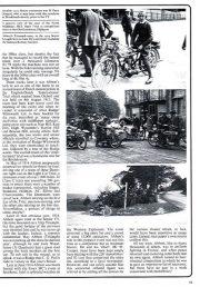 VintageMotorCycleAlbum2