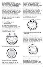 VoertuigISerieMotorvoertuigtechniek2-2