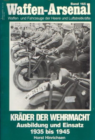 Waffen-Arsenal165 [website]