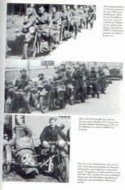 Waffen-ArsenalS53-2 [website]