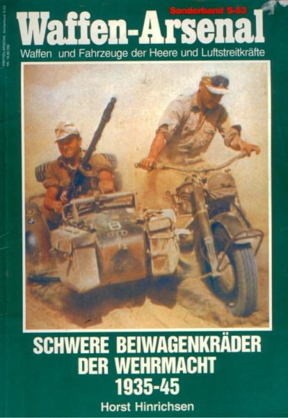 Waffen-ArsenalS53 [website]