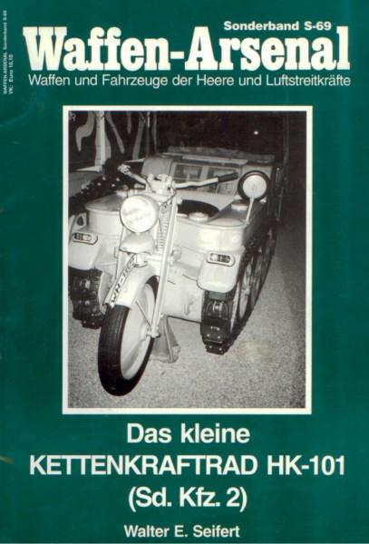 WaffenArsenalKleineKettenkr [website]