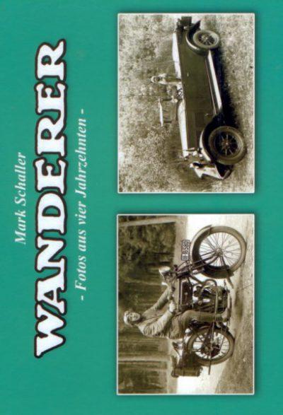 WandererFotosVierJahrz [website]