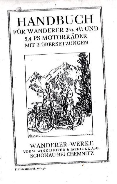 WandererHandbuchKopie