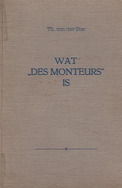 WatDesMonteursIs