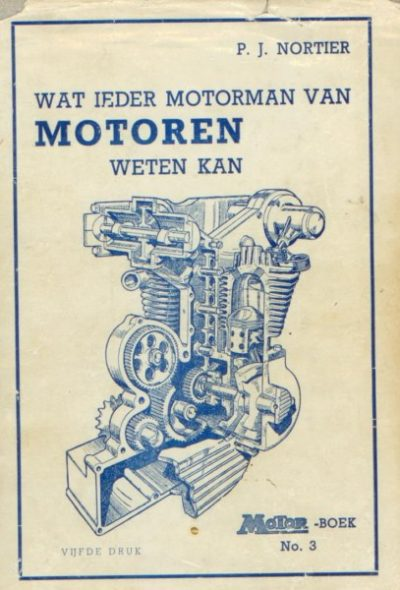WatiedereMotorman1946 [website]