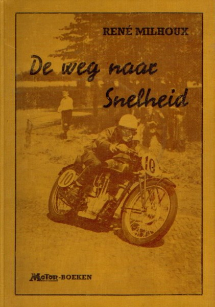 WegnaarSnelheid1939 [website]