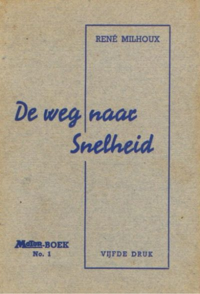 WegnaarSnelheid1946 [website]