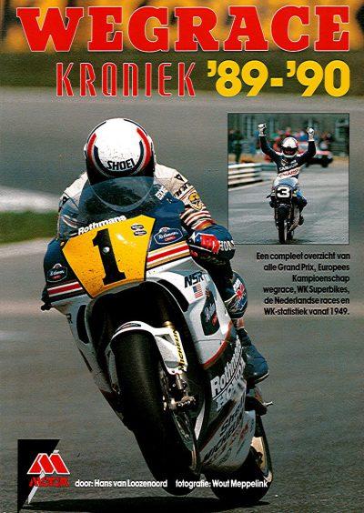 WegraceKroniek89-90