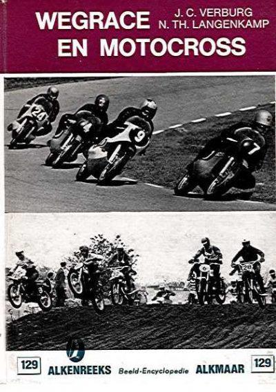 WegraceMotocrossAlken129
