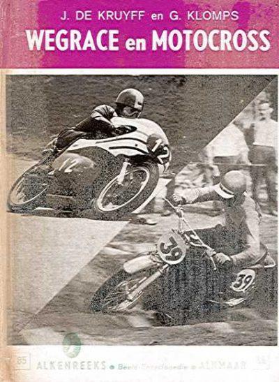 WegraceMotocrossAlken85