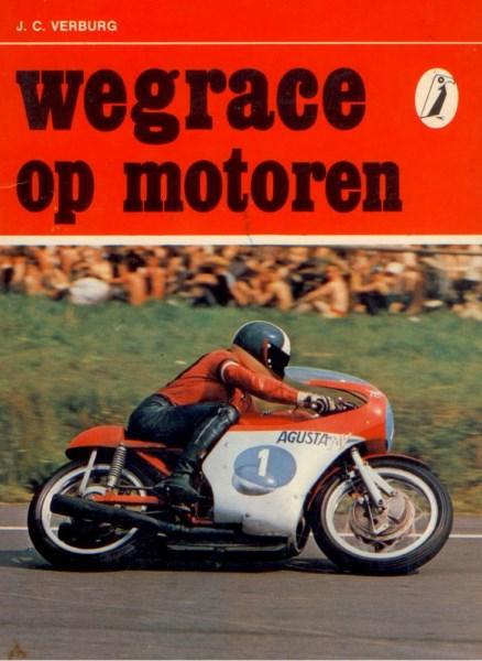 WegraceMotorenAlk [website]