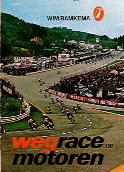 WegraceMotorenAlken657