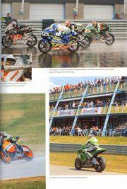 Wegraceboek2003-2 [website]