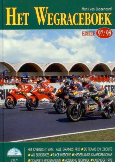 Wegraceboek97-98 [website]