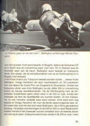 WegracesOpMotoren1978-2 [website]