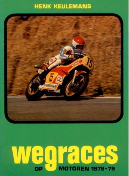 WegracesOpMotoren1978 [website]