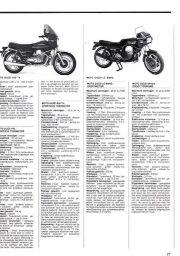 WereldMotorCatalogus1981-2