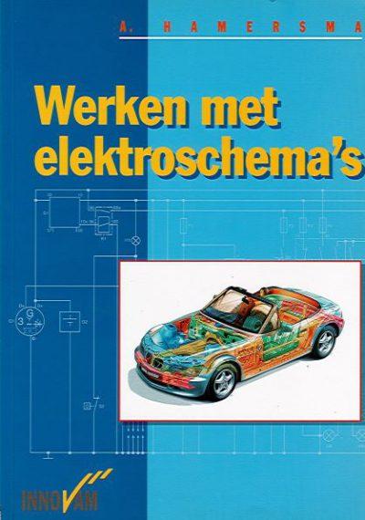 WerkenMetElektroschemas