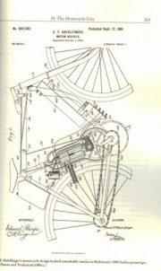 Wheelman2 [website]