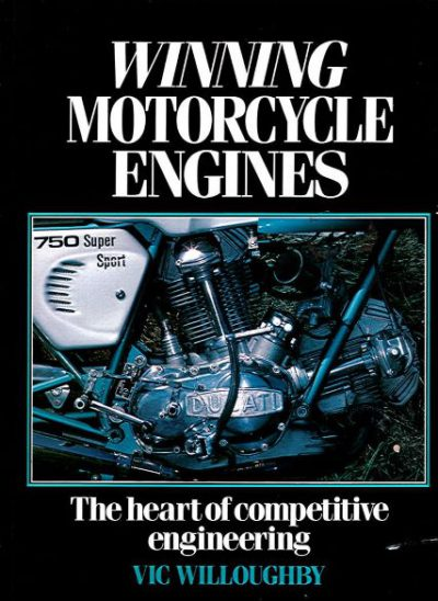 WinningMotorcEngines