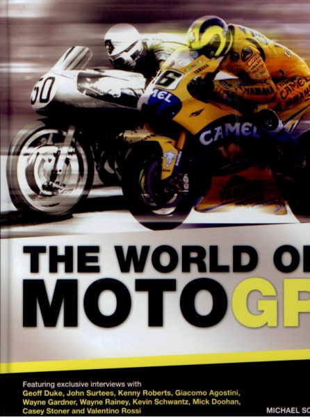 WorldMotoGP [website]