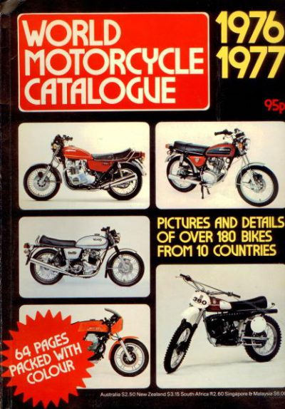 WorldMotorcCatalogue1976-1977