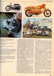 WorldMotorcVol1-2 [website]