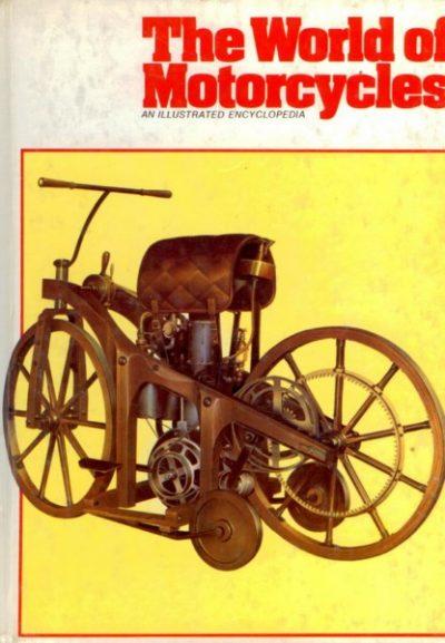 WorldMotorcVol11 [website]