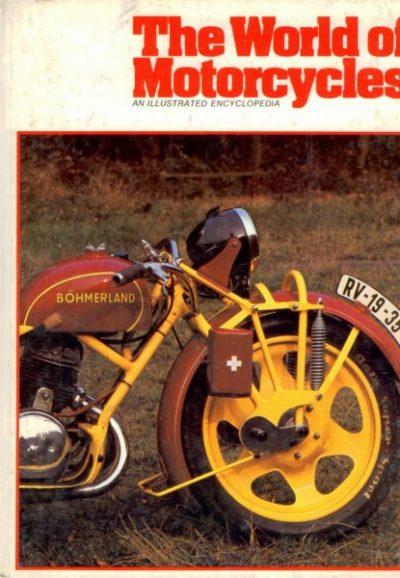 WorldMotorcVol19 [website]
