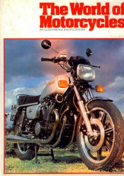 WorldMotorcVol20 [website]