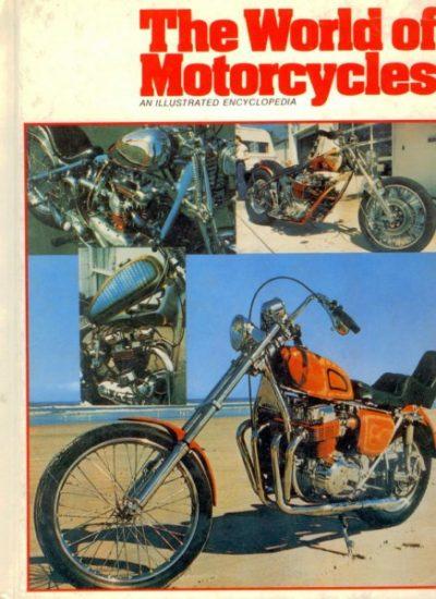 WorldMotorcVol3 [website]