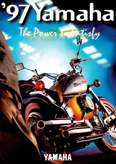 Yamaha97PowerSatisfyBrochure