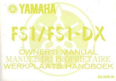YamahaFS1Werkplaatshandboek [website]