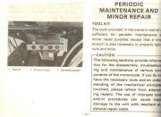 YamahaFS1Werkplaatshandboek2 [website]