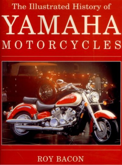 YamahaIllHistory [website]