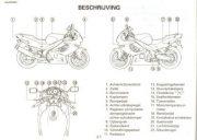 YamahaThundercatYZF600RHandl2 [website]