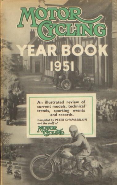 Yearbook1951 [website]