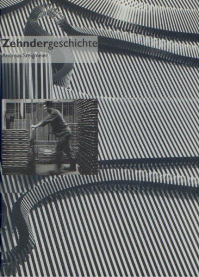 Zehndergeschichte [website]