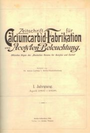ZeitschriftFuerCarbidFabr1-1897-2 [website]