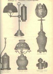 ZeitschriftFuerCarbidFabr1-1897-3 [website]