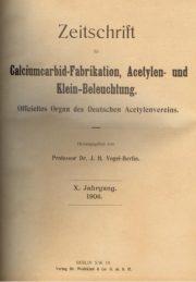 ZeitschriftFuerCarbidFabr10-1906-2 [website]