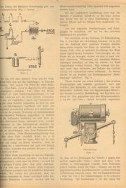 ZeitschriftFuerCarbidFabr10-1906-3 [website]