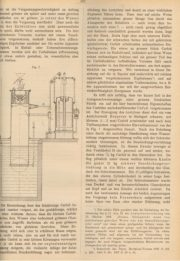 ZeitschriftFuerCarbidFabr12-1908-3 [website]