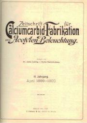 ZeitschriftFuerCarbidFabr3-1899-2 [website]