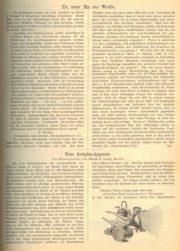 ZeitschriftFuerCarbidFabr3-1899-3 [website]