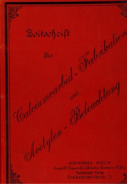 ZeitschriftFuerCarbidFabr3-1899 [website]