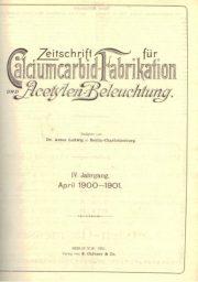 ZeitschriftFuerCarbidFabr4-1900-2 [website]