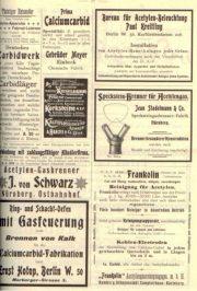 ZeitschriftFuerCarbidFabr4-1900-3 [website]